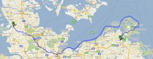 Lustige fehler bei google maps blogging - Lustige bilder google ...